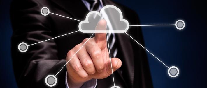 שירותי ענן לעסקים קטנים